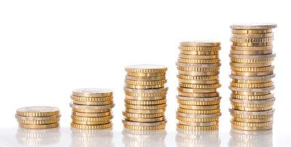 Verkaufstraining / Geld oder kein Geld