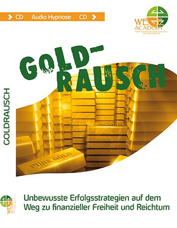 Goldrausch_350