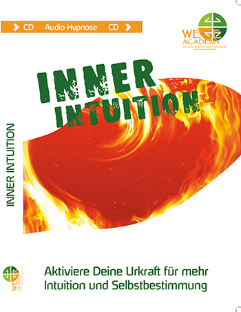 Inner-Intuition_350
