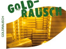 Vorschau_Goldrausch