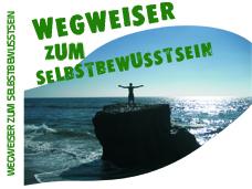 WEGE_4_Wegweiser