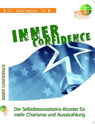 WEGE_Inner-Confidence