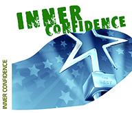 WEGE_Inner-Confidencekl