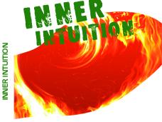 WEGE_Inner-Intuition