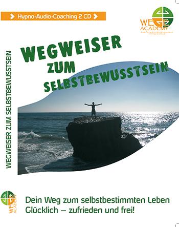 Wegweiser_shop