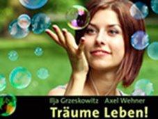 traeumeleben227