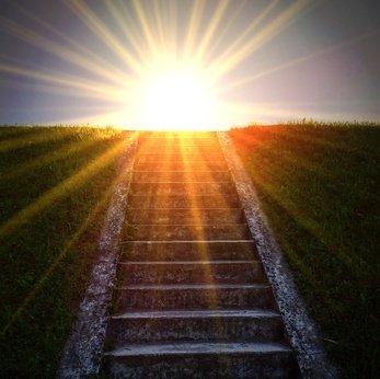 Glaubenssätze oder Wie viel mehr Erfolg können Sie vertragen?