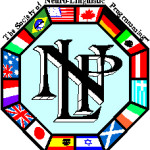 Kommunikation NLP Logo